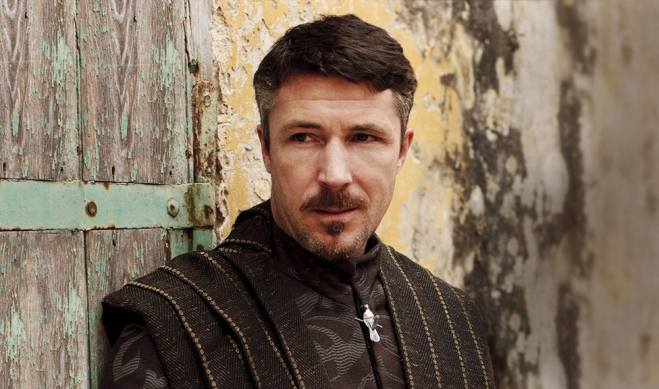 Image result for littlefinger mockingbird