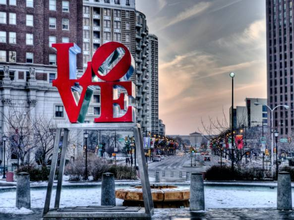 7 Valentines Day Weekend Getaways That Are Affordable