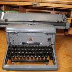 Imperial 65 (1954)