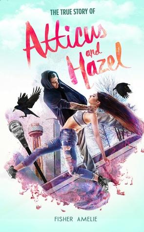 atticus-and-hazel