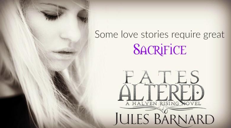 fates-altered-sacrifice