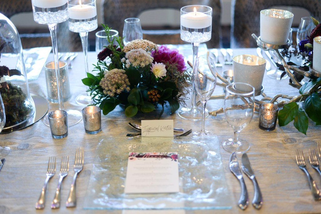 manor golf and country club north atlanta wedding all inclusive