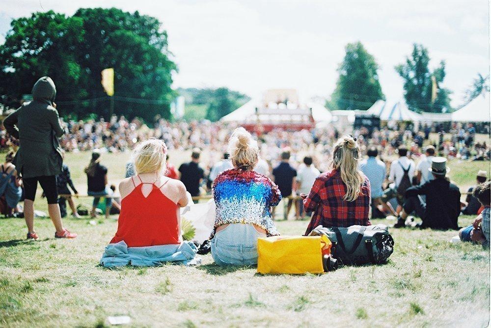 oregon jamboree country music festival