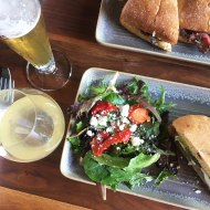 The PicNic Table – Woodinville WA Review