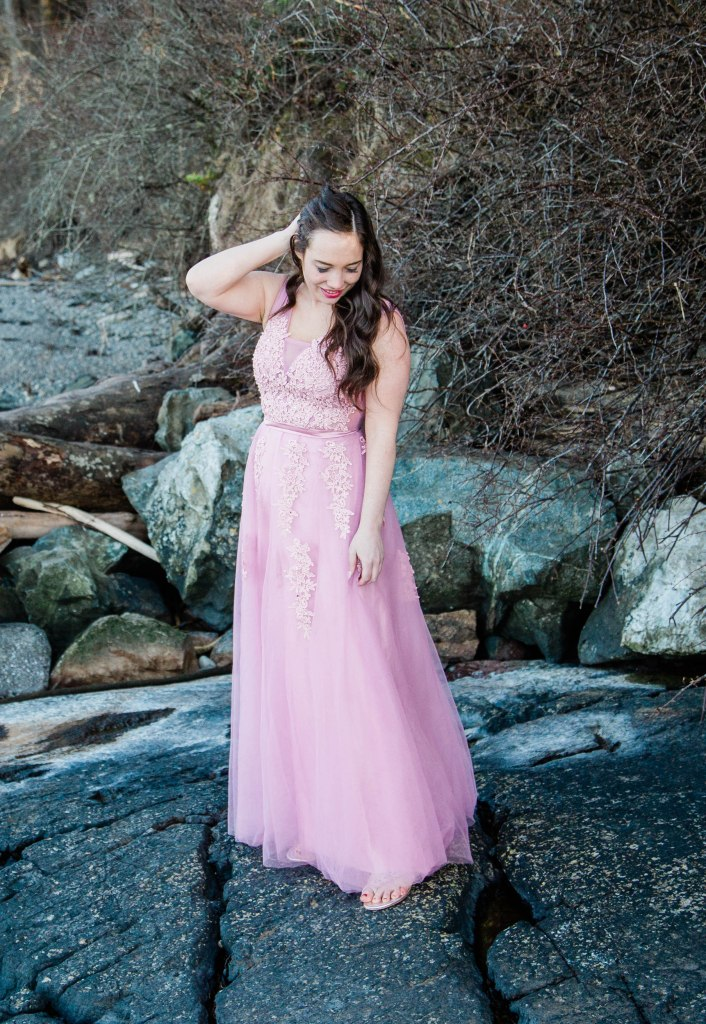 best formal dresses amazon, pink dress, prom dress. wedding guest dress, fancy dress