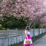 spring purse trends, purse ideas, pink dress, dress outfits, spring outfits