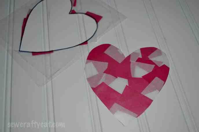 HeartSunCatcher-3