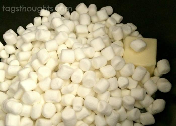 Lucky-Charms-Marshmallow-Treats-Recipe-Step-1-by-tagsthoughts.jpg