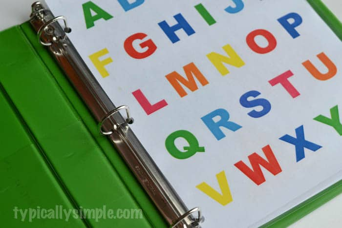 PreschoolReadinessActivities-11