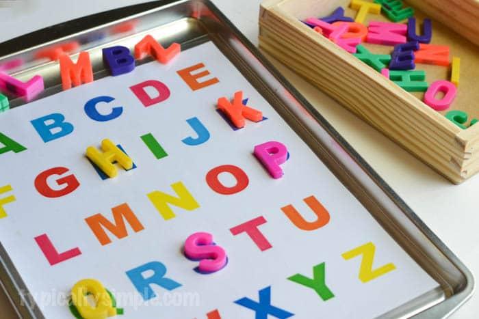 PreschoolReadinessActivities-7