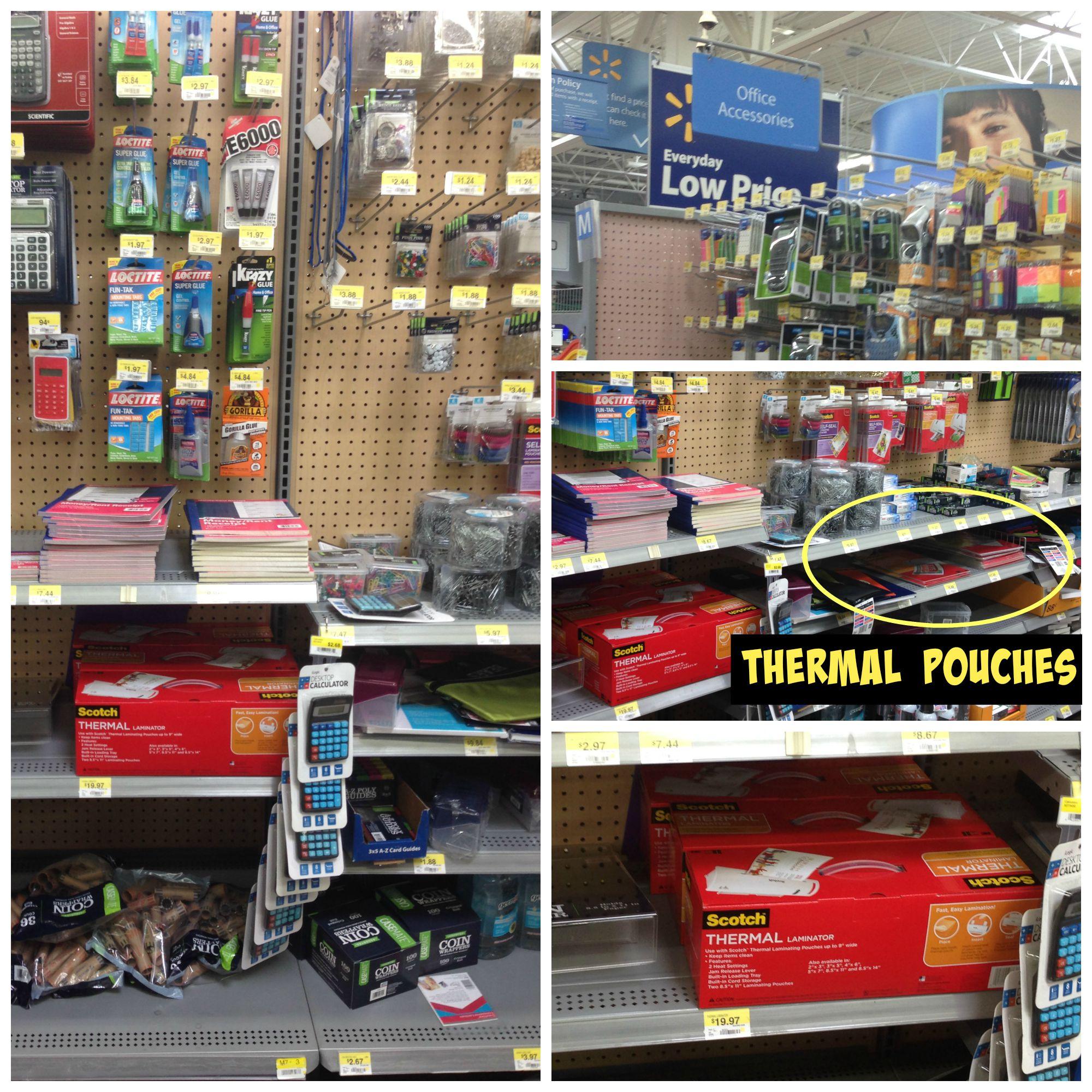 WalmartLocation