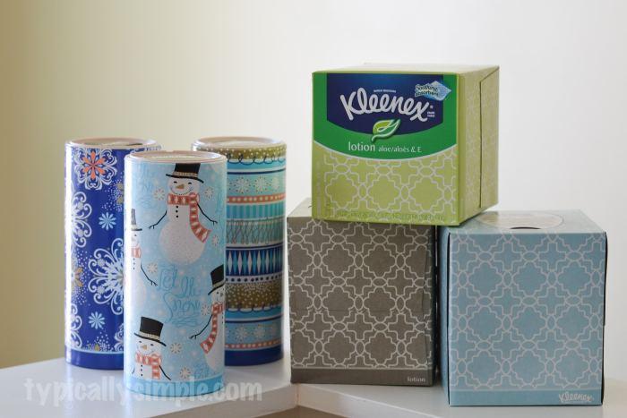KleenexHolidayPrintable-4