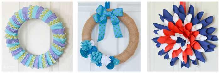 wreathCollage