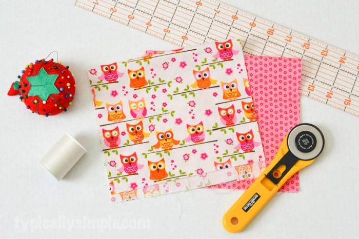 snack-bag-sewing-tutorial-1