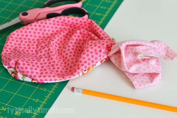 snack-bag-sewing-tutorial-3