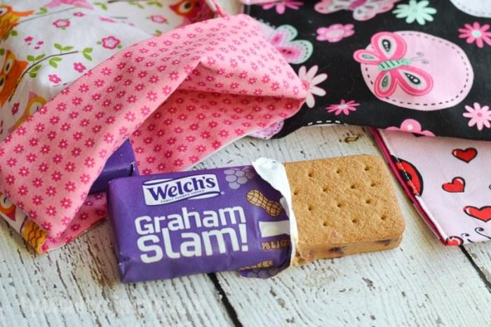 snack-bag-sewing-tutorial-8