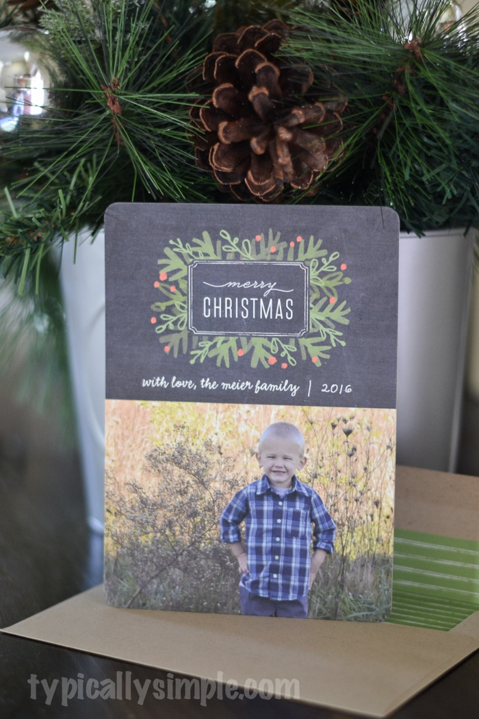 minted-christmas-card-3