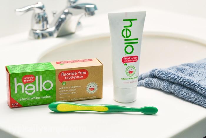 hello-toothpaste-1