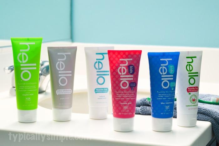 hello-toothpaste-3