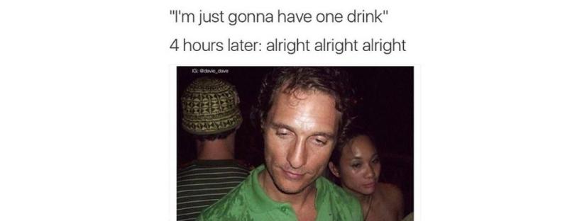 Oktoberfest 8 Cool Alcohol Memes To Pass A Boring Class