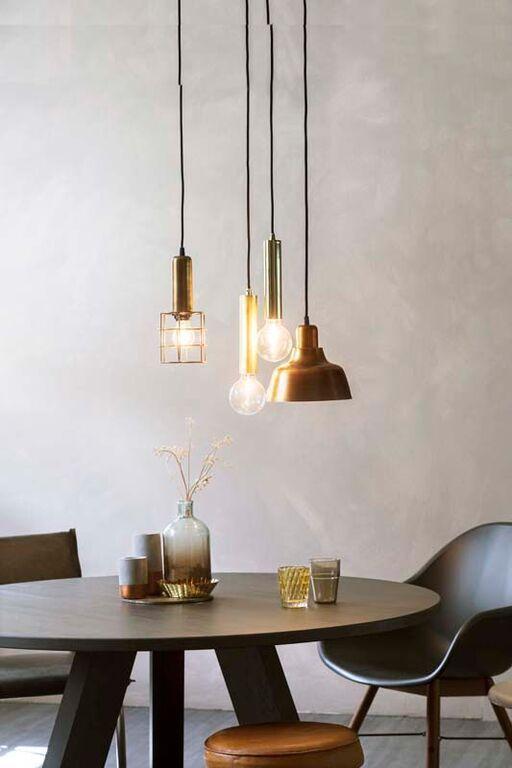 lampen boven eethoek free affordable verlichting boven keukentafel hoogte lampen boven eettafel. Black Bedroom Furniture Sets. Home Design Ideas