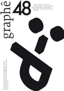 GRAPHE48-maquette-definitive_BAT.indd