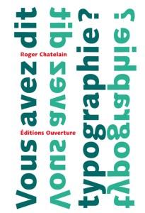 vous-avez-dit-typographie