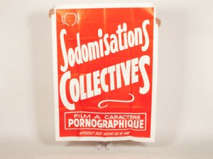 Sodomiastion-collective
