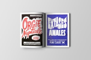 open-book-mockup-double-affiche-03