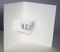 The Box Pop Up