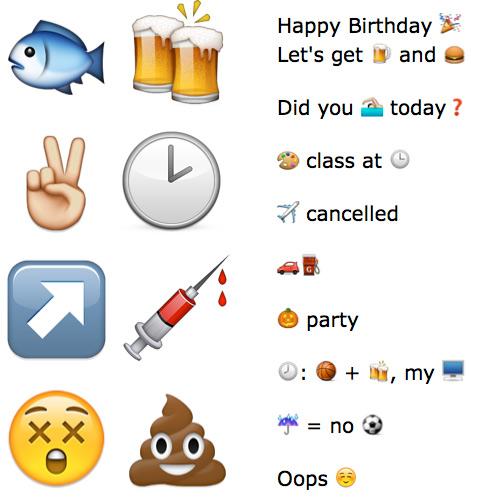 Apple-Color-Emoji-fonts
