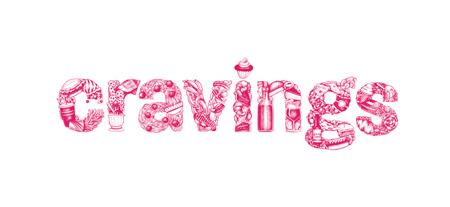 EM-Cravings-011