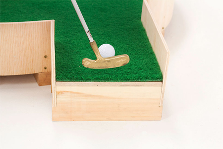 minature-golf-03