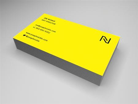 joe-nicklo-3