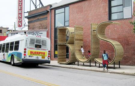 bus-stop-mmmm-designboom01
