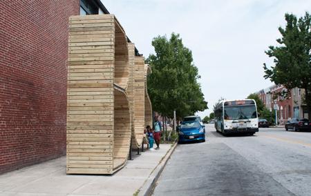 bus-stop-mmmm-designboom02