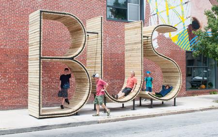 bus-stop-mmmm-designboom03