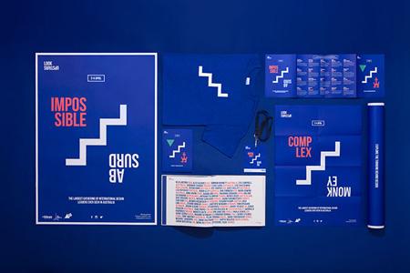 Luis-Coderque-Look-Upstairs-011