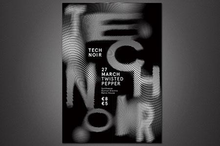 Technoir1_20001024