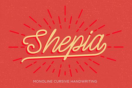 shepia1