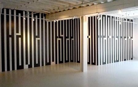 typography-tania-mouraud-03