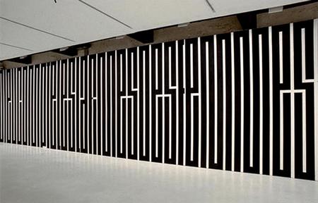 typography-tania-mouraud-04