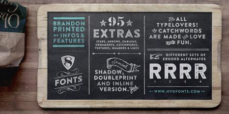 brandon-layered-font-2