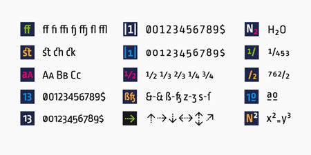 ropa-soft-sans-serif-font-2