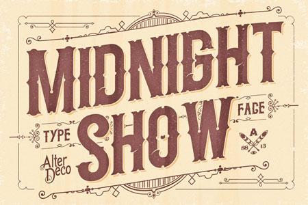 MidnightShow1