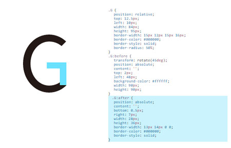 g-selection-1