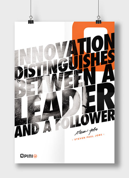 Bold-Quotes-Posters-Featuring-Great-Leaders13