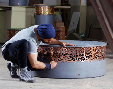 iyad-naja-tables-duabi-design-week-designboom-22