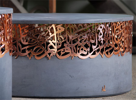 iyad-naja-tables-duabi-design-week-designboom-50