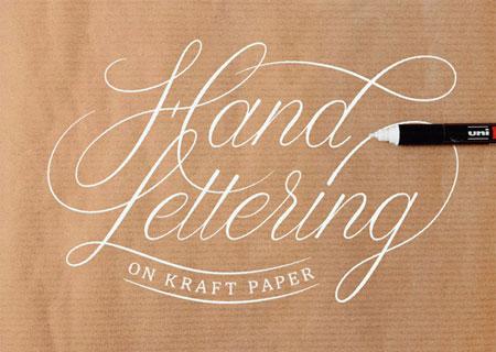 lettering-james-lewis-01-805x572